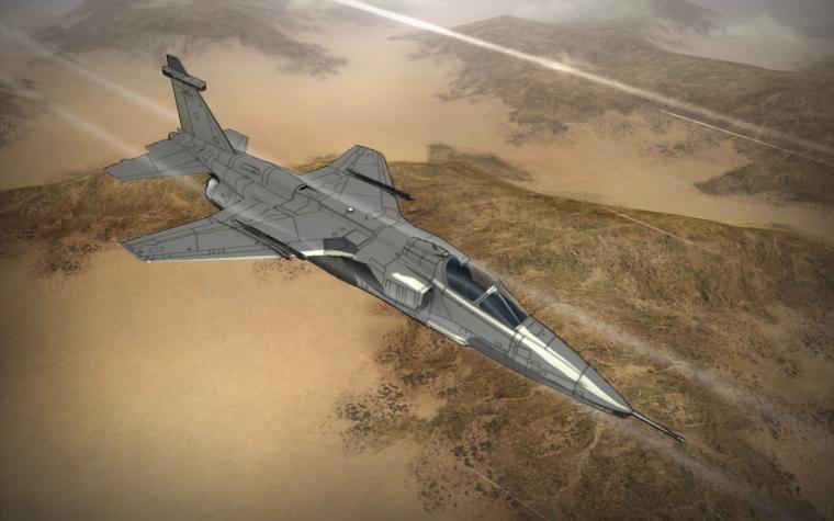 vector-thrust-cel-shaded-flight-simulation-steam-pc-game-screenshots-4